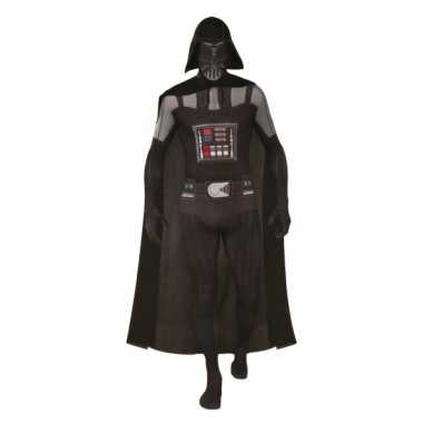 Darth Vader second skin ken morphsuit kopen